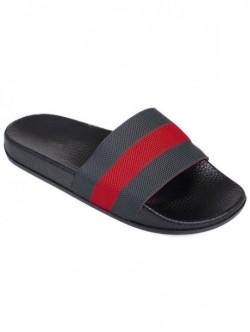 Papuci pentru barbati - gri