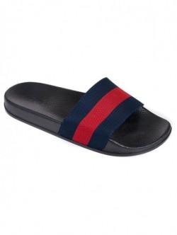 Papuci pentru barbati - albastru