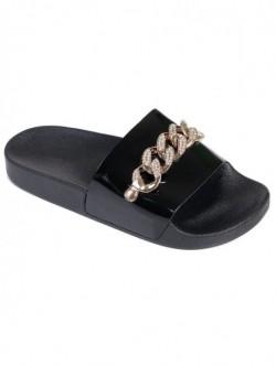 Papuci de dama de lac