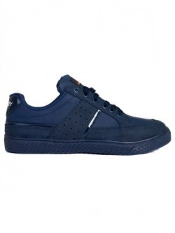 Adidasi pentru barbati- albastru