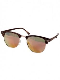 Ochelari cu protectie solara - Velina