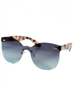Ochelari cu protectie solara - Marina