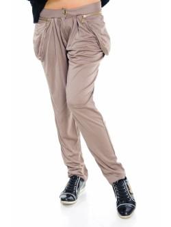 Pantaloni Gratia