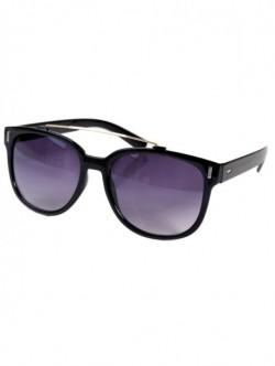 Ochelari cu protectie solara - negru - Alina