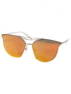 Ochelari cu protectie solara - orange