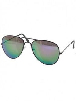 Ochelari cu protectie solara - aviator