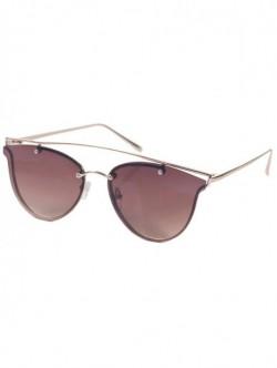 Ochelari cu protectie solara - Clara