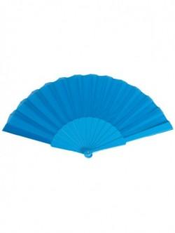 Evantai bleu