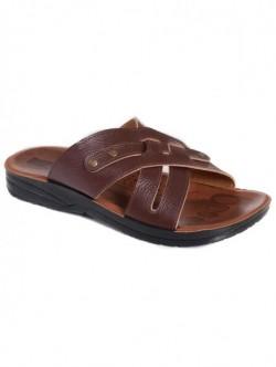Papuci pentru barbati de dimensiuni mari