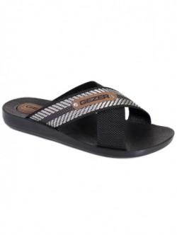 Papuci casual pentru barbati Gezer