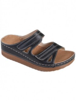 Papuci de dama confortabili