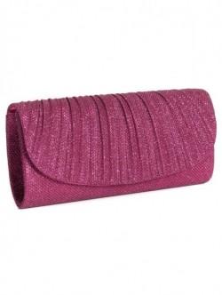 Portofel de dama roz