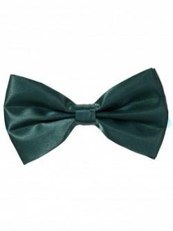 Papion verde inchis