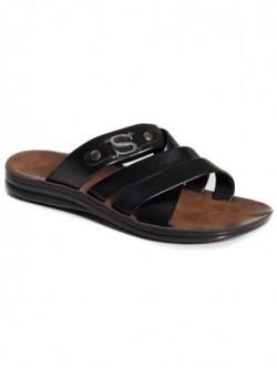 Papuci de barbati pentru vara