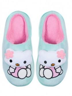 Papuci de uz casnic pentru copii - Rezistență