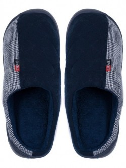 Pantofi sport bărbați - albastru