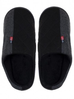 Pantofi sport bărbați - negru