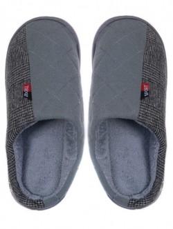 Pantofi sport pentru bărbați - gri