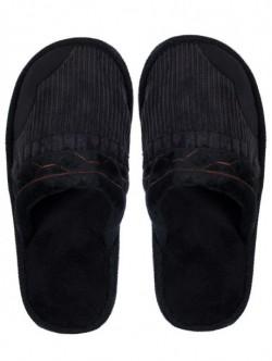 Pantofi de barbati caldurosi – negri