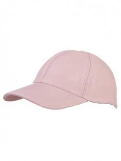 Sapca cu cozoroc – roz