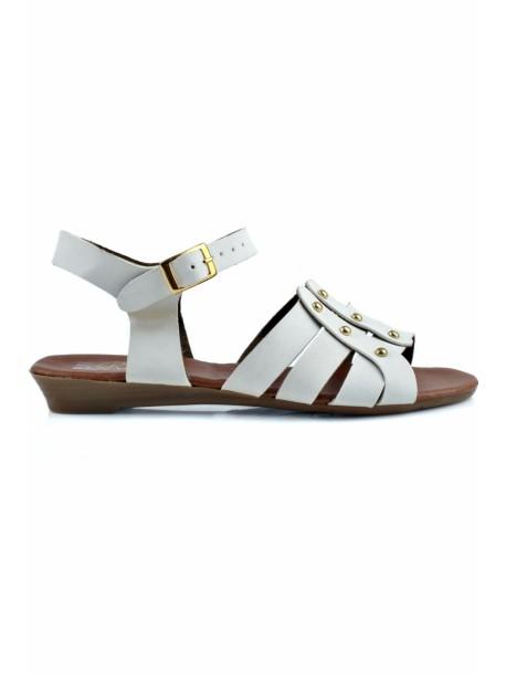 Sandale de dama Vali