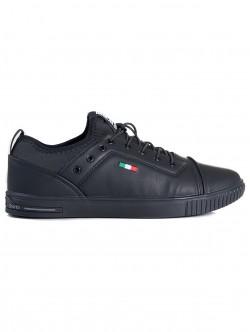 Tenisi barbati Italy negri