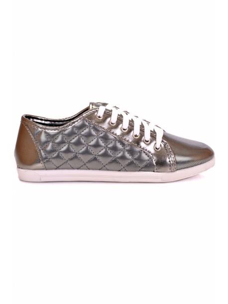 Pantofi de dama Toni