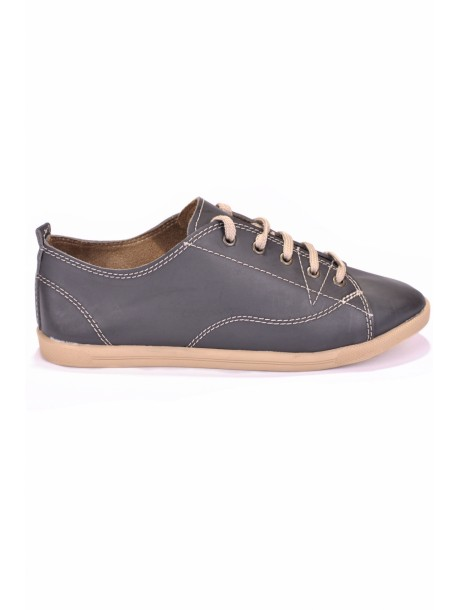 Pantofi Taira