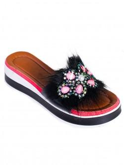 Papuci de damă moderni