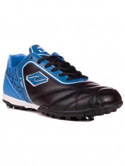 Pantofi de fotbal pentru bărbați pentru sală