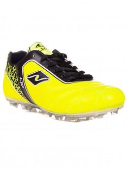 Pantofi de fotbal pentru bărbați pentru iarbă