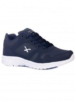 Pantofi casual de alergare pentru bărbați