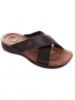 Papuci pentru bărbați confortabili