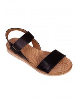 Sandale de dama cu talpa anatomica