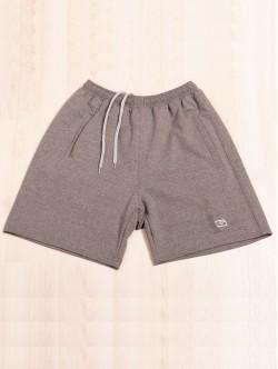 Pantaloni scurți de bărbați - gri