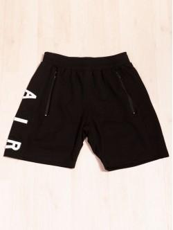 Pantaloni scurți de bărbați - AIR