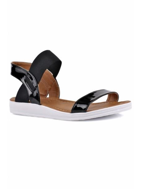 Sandale Melisa