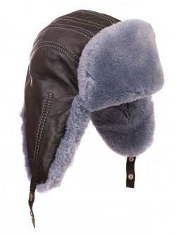 Pălărie pentru bărbați de iarnă de iarnă pentru bărbați