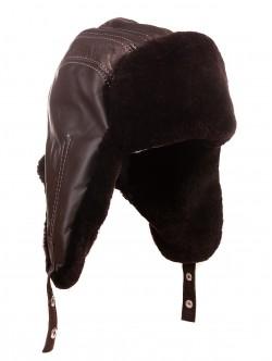 Pălărie de iarnă pentru bărbați