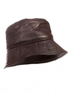 Idiot pălărie