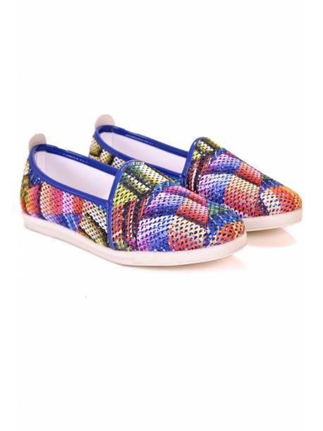 Pantofi de dama Kimi