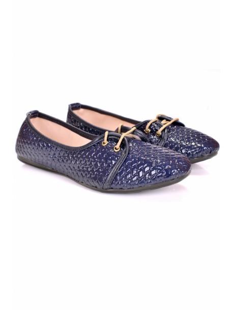 Pantofi Gracy