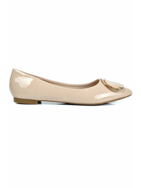 Pantofi Stasy