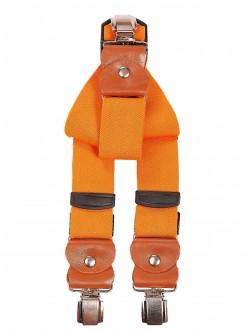 Bretele portocalii
