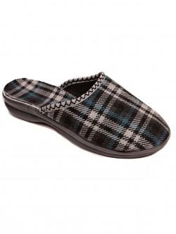 Papuci de casă pentru bărbați