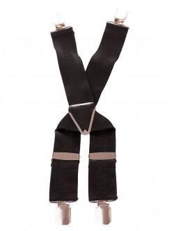 Bretele pentru bărbați pentru pantaloni