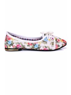 Pantofi Olga