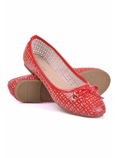 Pantofi Bonny