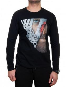 Bluză bărbătească Ragnar