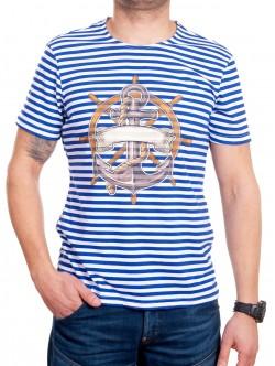 Tricou marin pentru bărbați